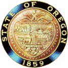 State of Oregon certified home inspector information and regulation